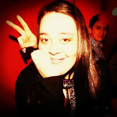 Natalia Faundez | Social Profile