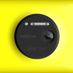 The Nokia Blog Social Profile