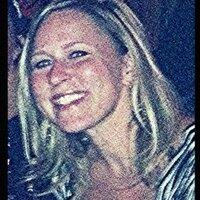 Kelly Moore   Social Profile