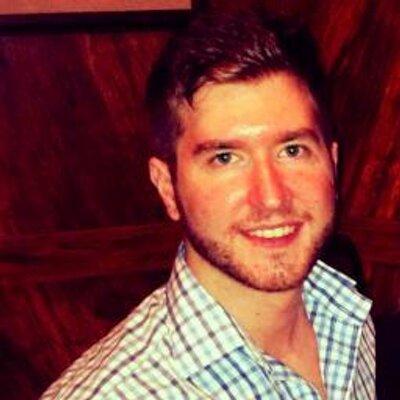 Russ Vanderhoof | Social Profile