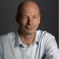 Greg Peters   Social Profile