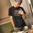 JohnWestonRyan_ profile