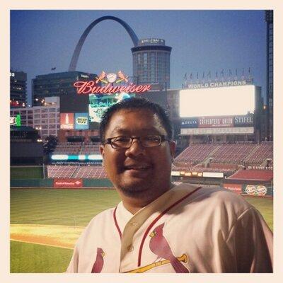 Domingo Riego | Social Profile