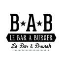 Le Bar à Burger