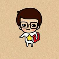 영준 | Social Profile