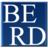 berd_info