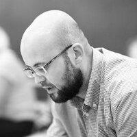 Murat ÖRNEK | Social Profile