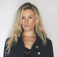 Jody Verver | Social Profile