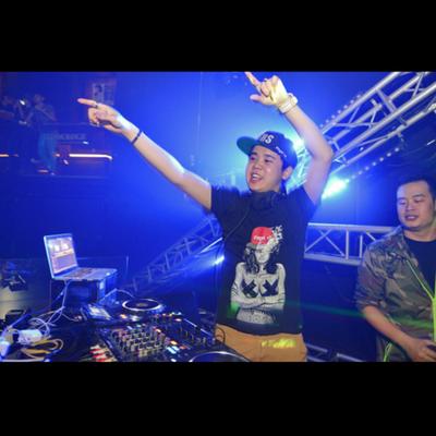 DJ CroxxFingazZ | Social Profile