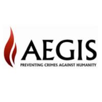 Aegis Trust | Social Profile