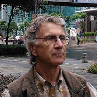 Renzo Parile | Social Profile