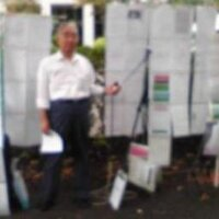 北詰淳司   Social Profile