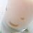 めーこ mkyn_v のプロフィール画像