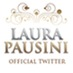 officialpausini
