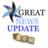 GreatNewsUp profile