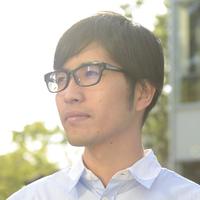 Daisuke Nakamura | Social Profile