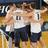 PennStateMVBALL profile