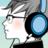 The profile image of tabata3105