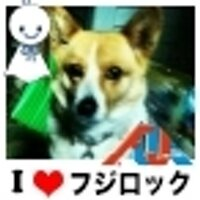 カンノ ガモン | Social Profile