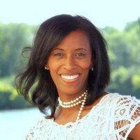 Monique Evans | Social Profile