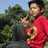@ridwan_nexus