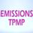 EmissionsTpmp