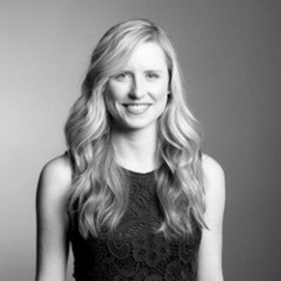 Kate Daley | Social Profile