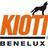 Kioti Benelux