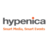 Hypenica