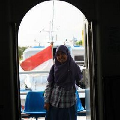 Hidia みどり aini | Social Profile