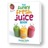 Best Juicer Juices