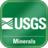 USGS Minerals