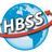 @HBSS_Inc
