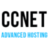 ccnetservices.com Icon