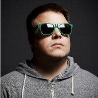 Trevor Dykstra | Social Profile