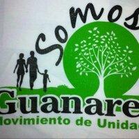 SomosGuanare | Social Profile