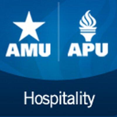 APUS Hospitality
