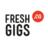 FreshGigs.ca