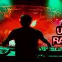 DJ Ulises Ramirez (@01_Ulises_Ruiz) Twitter