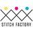 StitchFactoryDT