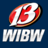 The profile image of wibw