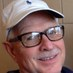 Jim Scible