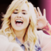 UNBROKEN LOVATIC ♥'s Twitter Profile Picture