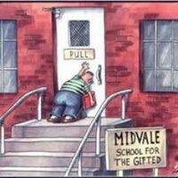 L'esprit d'escalier | Social Profile