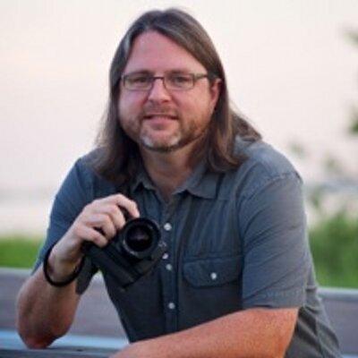 Rick Baumhauer | Social Profile