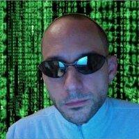Michael Zampino | Social Profile