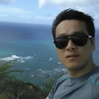 정성원(Jeong SeongWon)   Social Profile