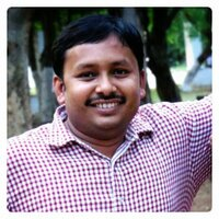 Manish | Social Profile