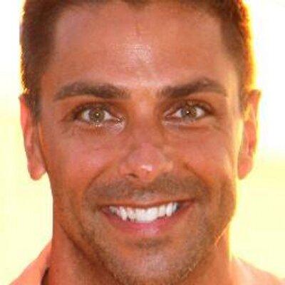 Roger L. Cauvin | Social Profile
