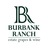 The profile image of burbankranch